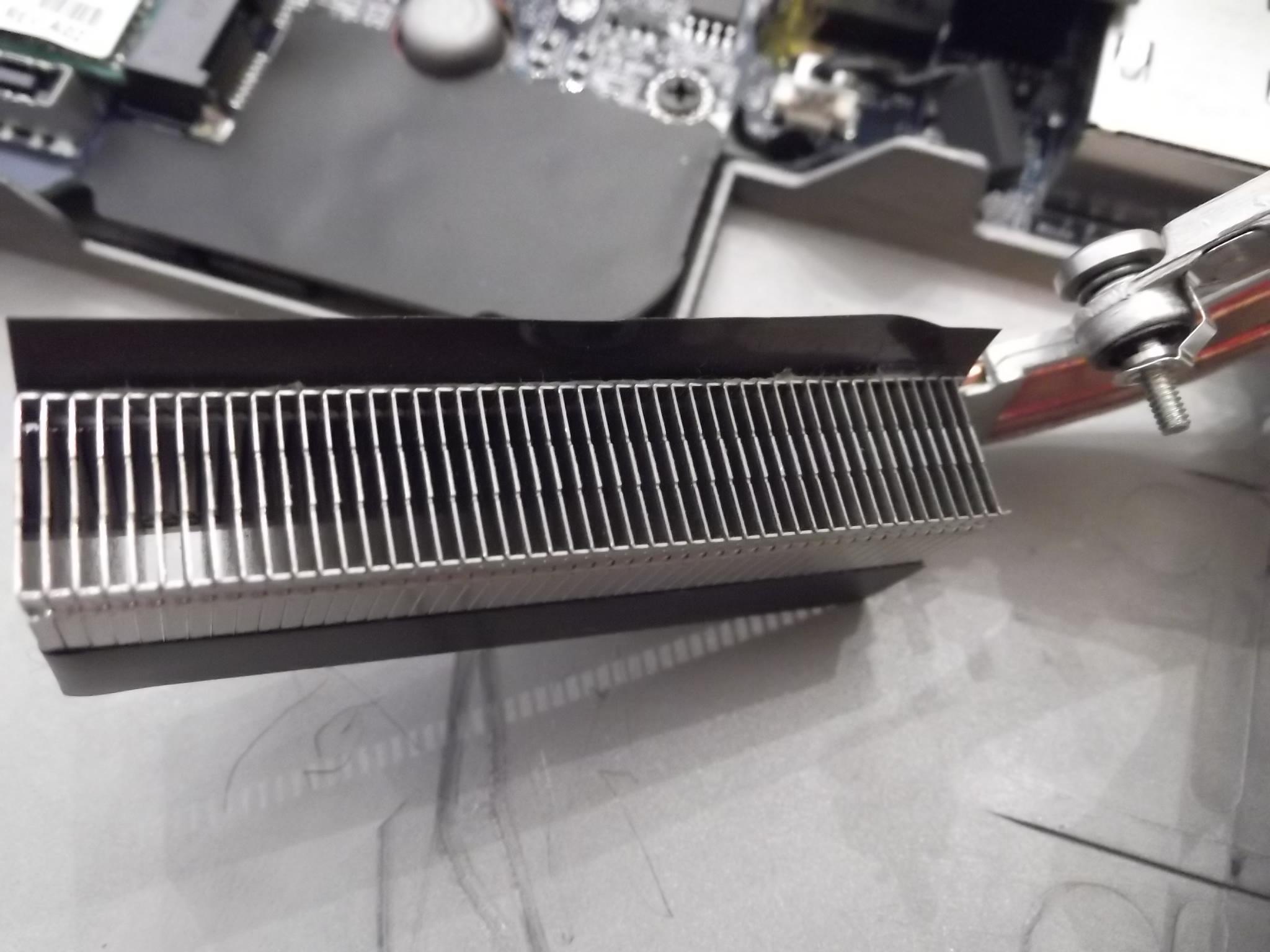 Computer Repair Augusta GA