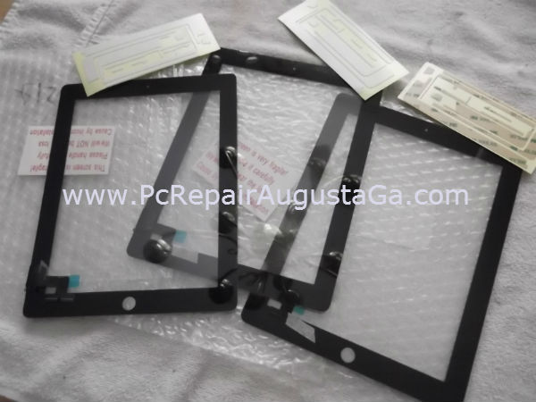 iPad Digitizers