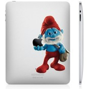 ipad-decal