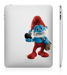 ipad-decals