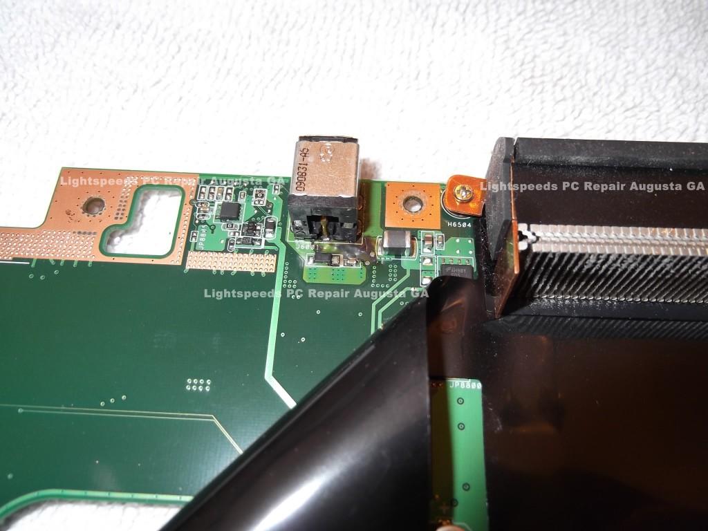 As Well Ipad Mini Repair Backlight On Ipad Mini On Location Diagram