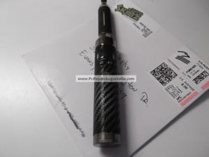 Vamo V2 Carbon Fiber Skin