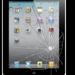 Apple IPad Display Screen Repair &#8211; Touch Screen Replacement
