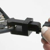 ipad repair tool