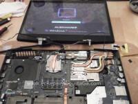 Laptop Repair Augusta GA