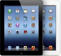 iPad Screen Repair Augusta GA
