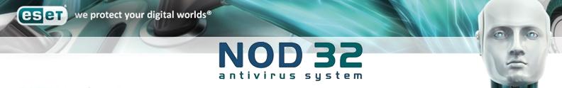 Virus Removal Augusta GA